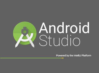 【vol.02 勉強会】アプリ開発[Android studio] View画面の基礎