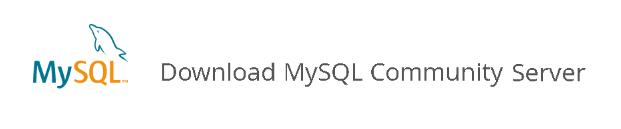 Windowsにnginx環境をセットアップする(MySQLセットアップ)
