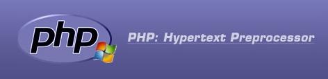 Windowsにnginx環境をセットアップする(PHPセットアップ)