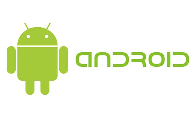 【Android】ビルドするとエラーが。。。(Could not find com.google.android.gms:play-services)