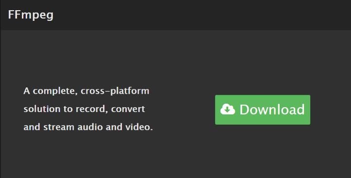 【CnetOS】FFmpegをインストールする その2