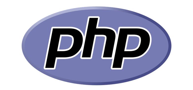 【PHP】php.iniの探し方